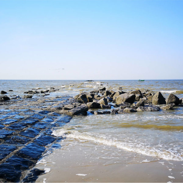 Meer,Strand,Steine,Felsen,